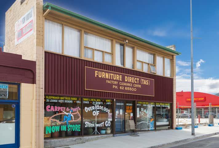 24 Burnett Street New Norfolk TAS 7140 - Image 1