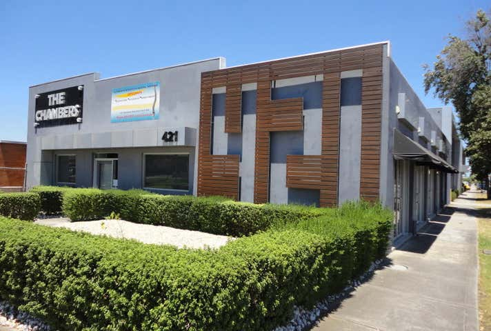 The Chambers, 2/421 Blackshaws Road Altona North VIC 3025 - Image 1