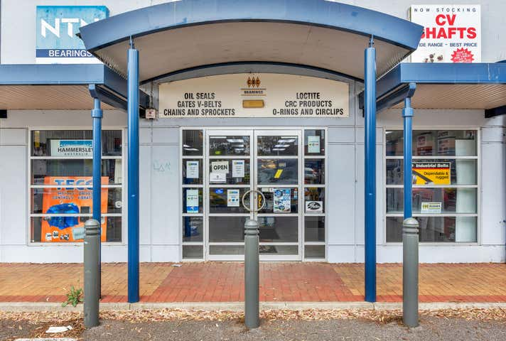 105 Main South Road Morphett Vale SA 5162 - Image 1