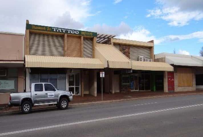 9/14 Chapman Road Geraldton WA 6530 - Image 1