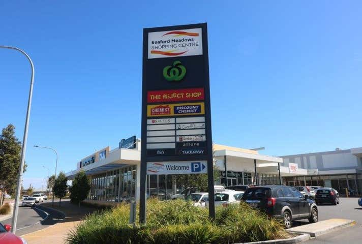 Seaford Meadows Shopping Centre, Shop 14, - Cnr Grand Boulevard and Bitts Road Seaford Meadows SA 5169 - Image 1