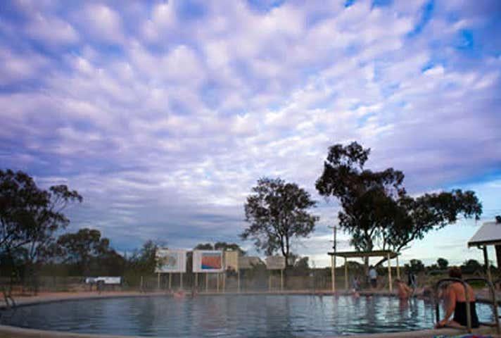 Lightning Ridge NSW 2834 - Image 1