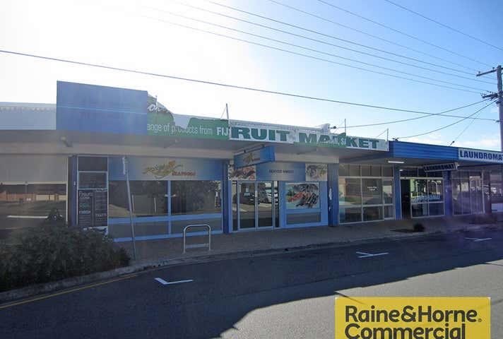 Bracken Ridge QLD 4017 - Image 1