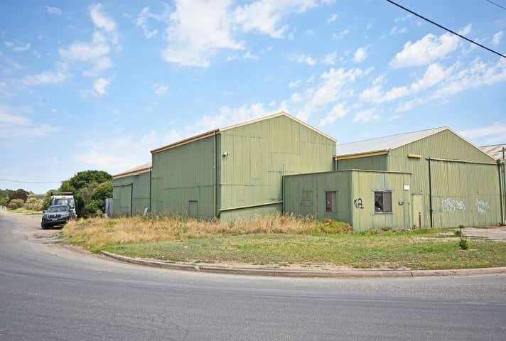 5/448 Panmure Street South Albury NSW 2640 - Image 1