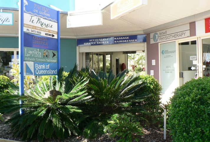 Shop 14/21 Birtwill Street Coolum Beach QLD 4573 - Image 1