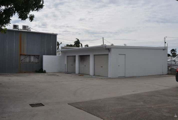 shed, 140 Evan Street Mackay QLD 4740 - Image 1