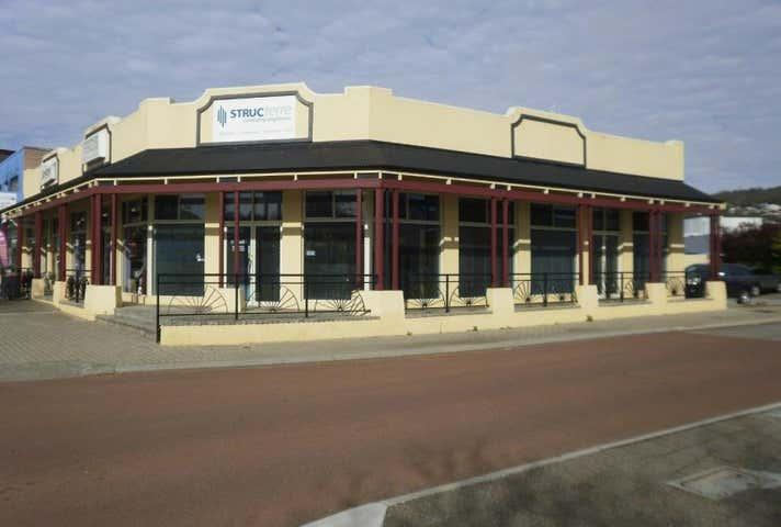 Suite 3, 77 Lockyer Avenue Centennial Park WA 6330 - Image 1