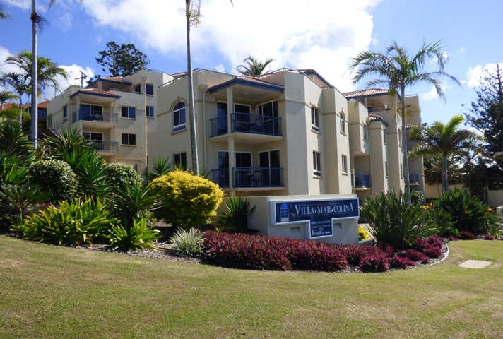 Yeppoon, address available on request