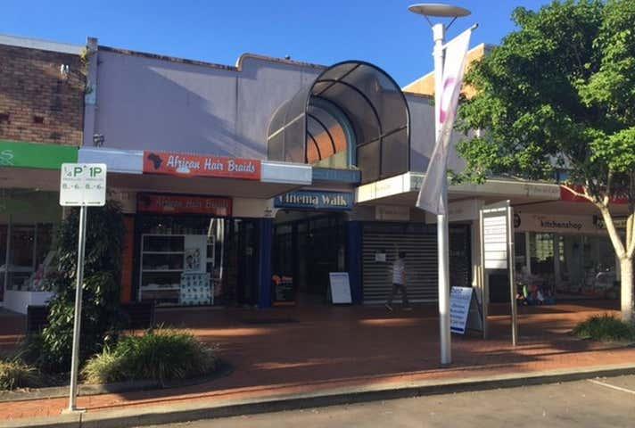 Shop 15, 7-11 Harbour Drive Coffs Harbour NSW 2450 - Image 1