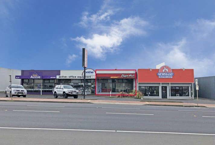 38a Bass Highway Cooee TAS 7320 - Image 1