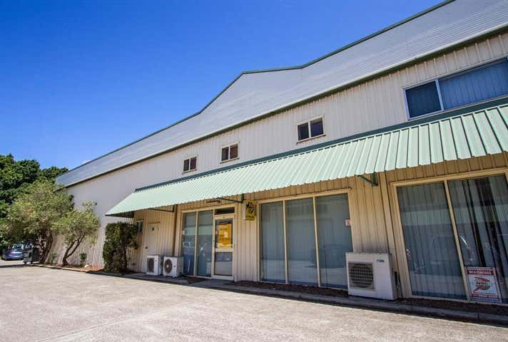 Unit 11/56 Industrial Drive Mayfield NSW 2304 - Image 1