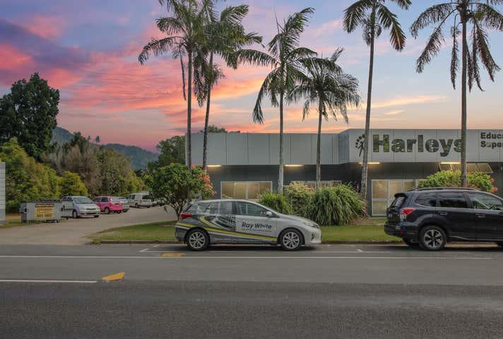 2/149-153 English Street Manunda QLD 4870 - Image 1