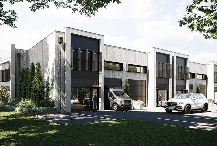 300 Melbourne Road North Geelong VIC 3215 - Image 1