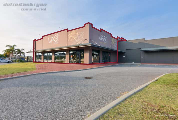 1/11 Sunlight Drive Port Kennedy WA 6172 - Image 1