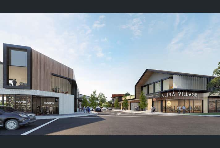 Alira Village, 322-340 Centre Road Berwick VIC 3806 - Image 1
