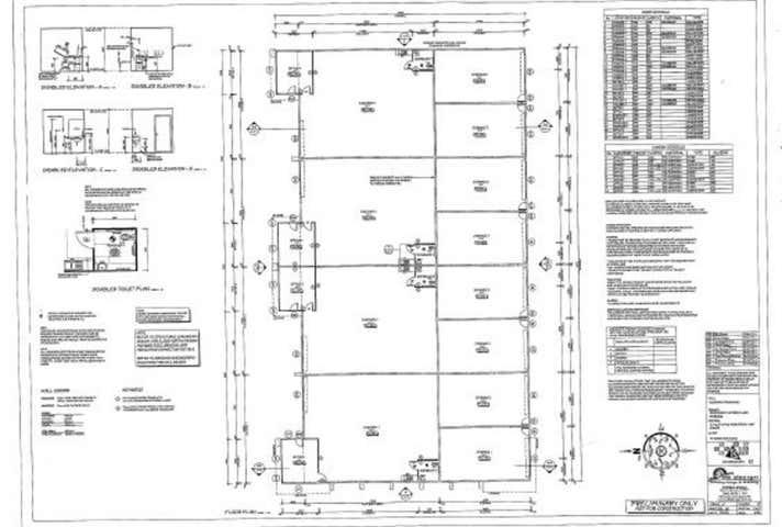 11/1-3 Industrial Way, Cowes, Vic 3922