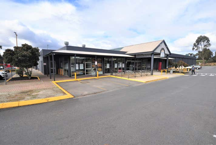 Shop 1 Strath Village Shopping Centre Strathdale VIC 3550 - Image 1