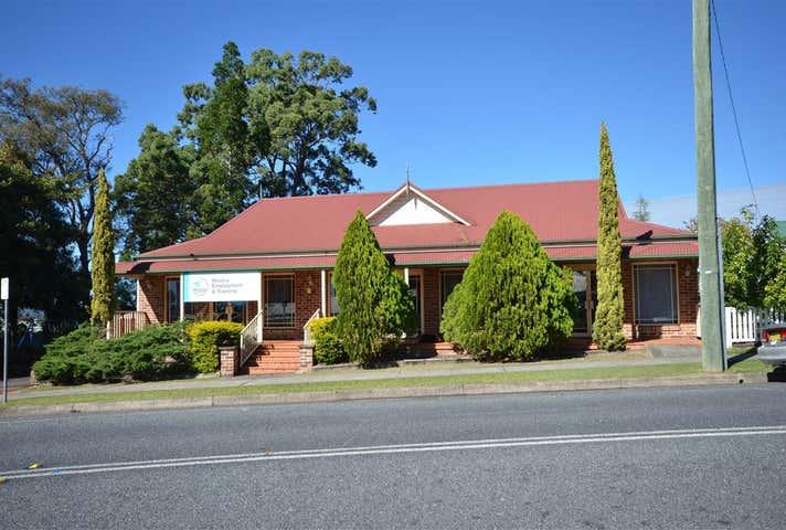 2/80 High Street Wauchope NSW 2446 - Image 1