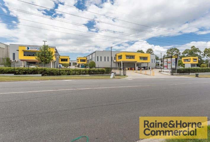23/1472 Boundary Road Wacol QLD 4076 - Image 1