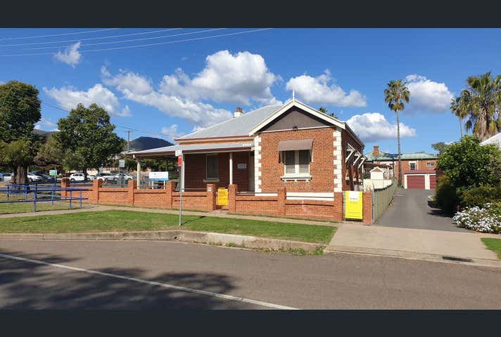 13 Darling Street Tamworth NSW 2340 - Image 1