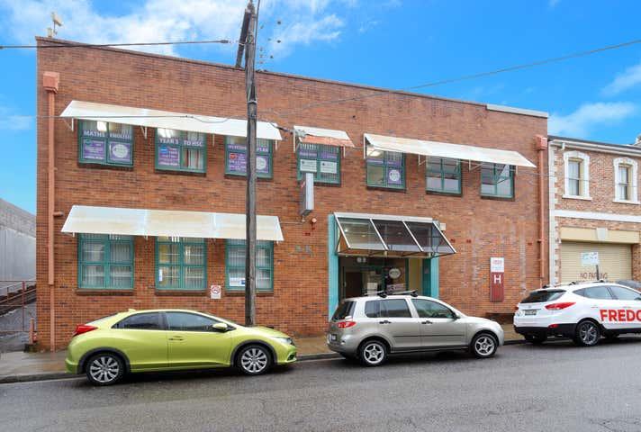 16-20 Ground Floor Hogben Street Kogarah NSW 2217 - Image 1