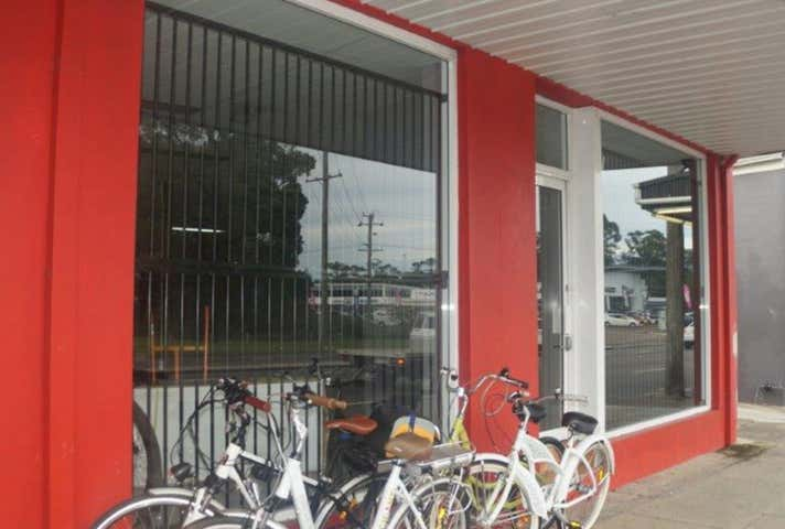 2/561 Main Road Glendale NSW 2285 - Image 1