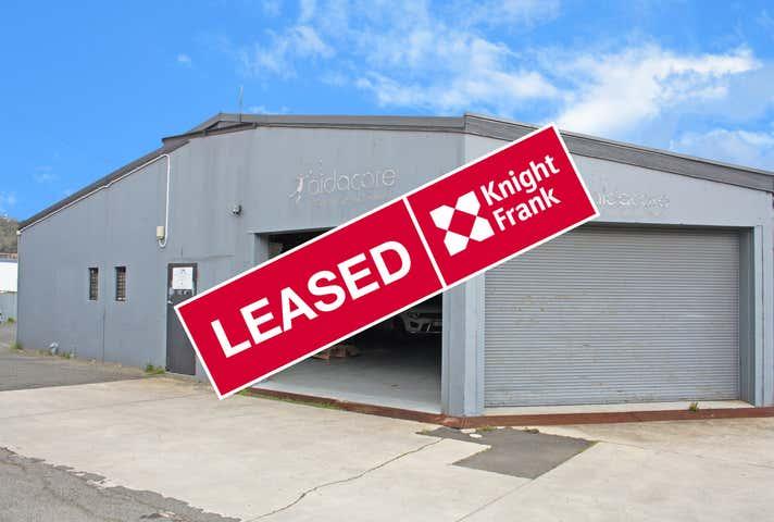 213 Wellington Street Launceston TAS 7250 - Image 1