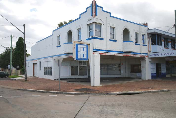 80 Barker Street Casino NSW 2470 - Image 1