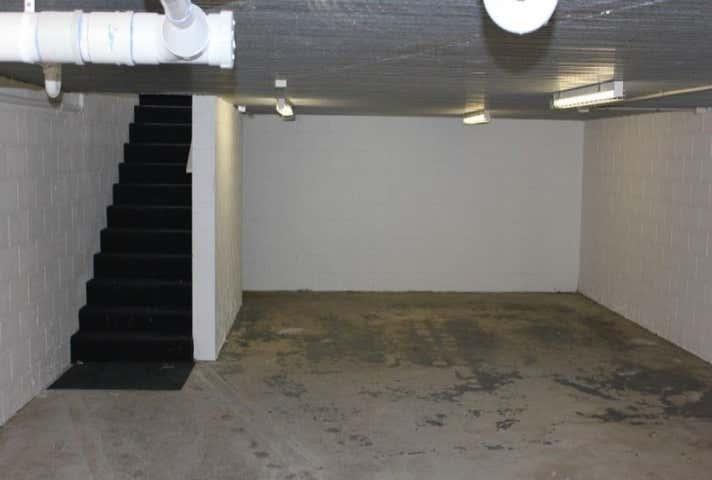 Basement, 315 New Street Brighton VIC 3186 - Image 1