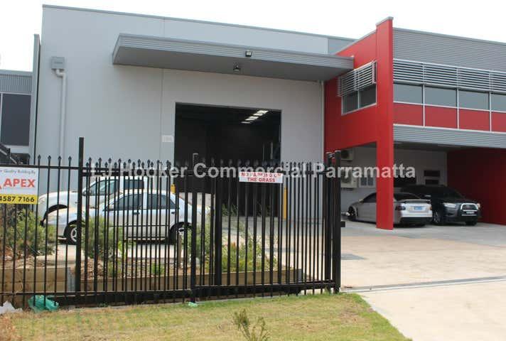18A Voyager Circuit Glendenning NSW 2761 - Image 1