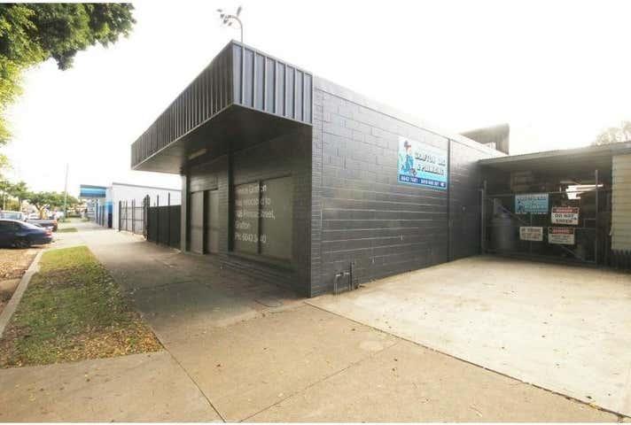 54 Pound Street Grafton NSW 2460 - Image 1
