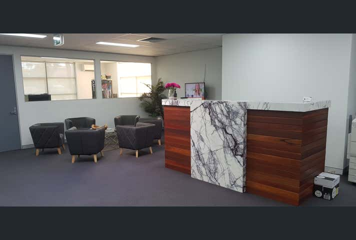 101 Rookwood Road Yagoona NSW 2199 - Image 1