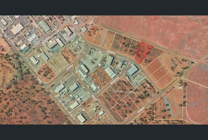 Kalgoorlie Business Park , 52 (Lot 47)  Carnegie Street Broadwood WA 6430 - Image 1