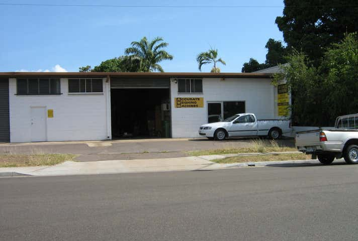 2 & 3, 65-67 Railway Avenue South Townsville QLD 4810 - Image 1