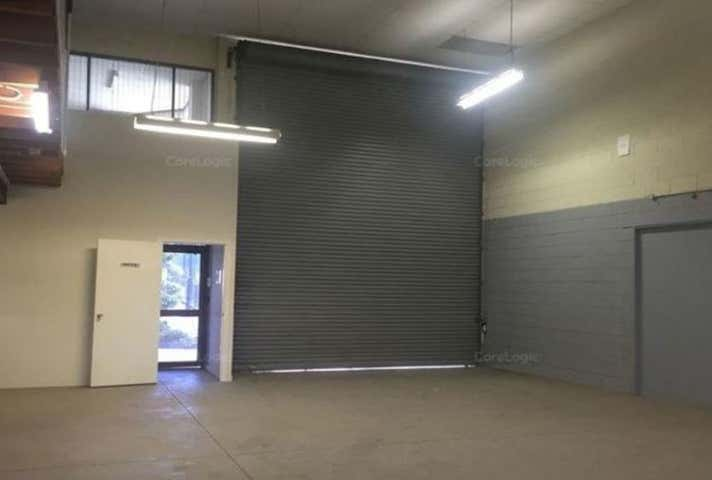 3/77 Araluen Street Kedron QLD 4031 - Image 1