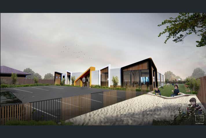 399-401 Centre Road Berwick VIC 3806 - Image 1