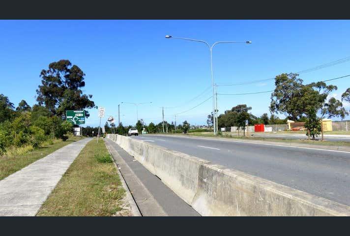 24/1 Days Road, Upper Coomera, Qld 4209