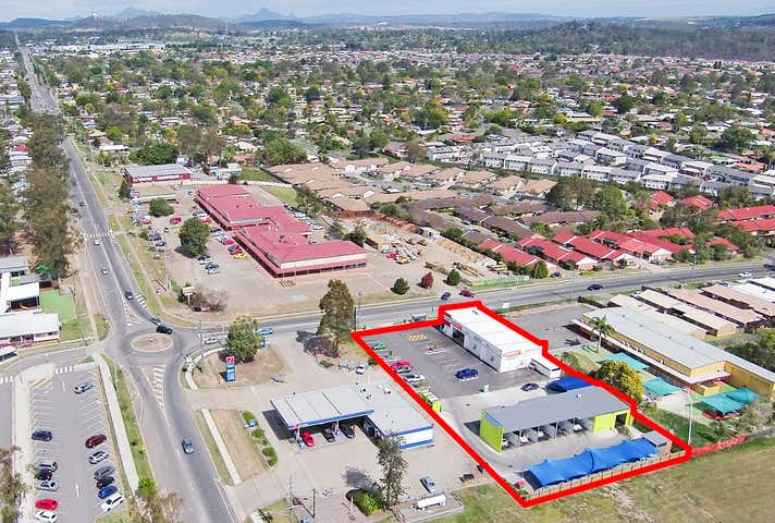 5 Henty Drive Redbank Plains QLD 4301 - Image 1