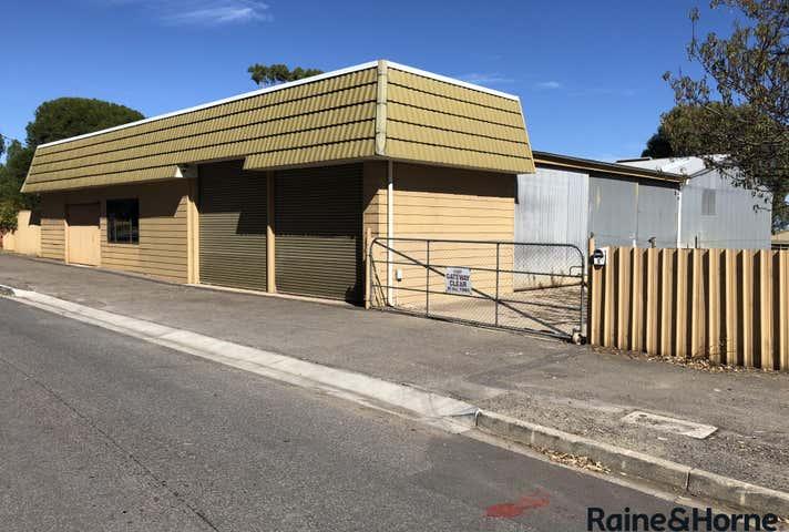 4-6 Saint Andrews Terrace Willunga SA 5172 - Image 1