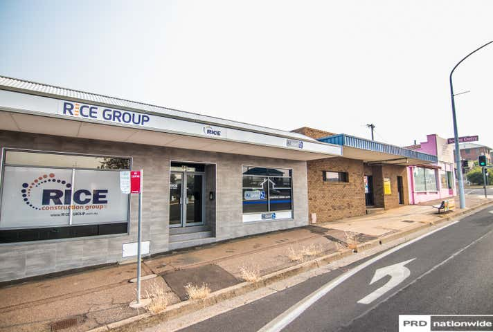 Unit 2/86 Bridge Street Tamworth NSW 2340 - Image 1