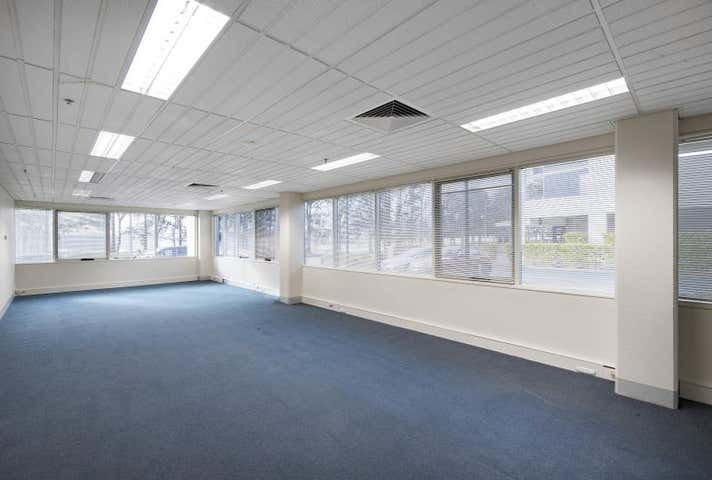 Unit 1/7 Beissel Street, Belconnen, ACT 2617