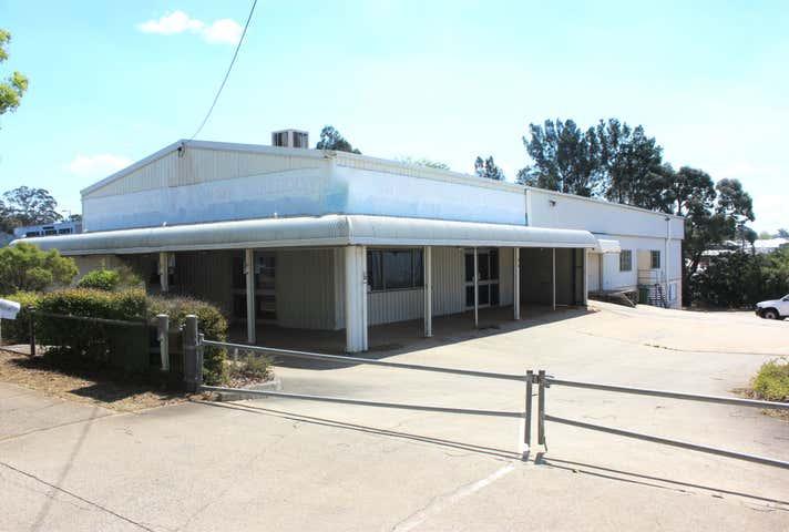 259 James Street South Toowoomba QLD 4350 - Image 1