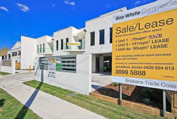 2/27 Godwin Street Bulimba QLD 4171 - Image 1