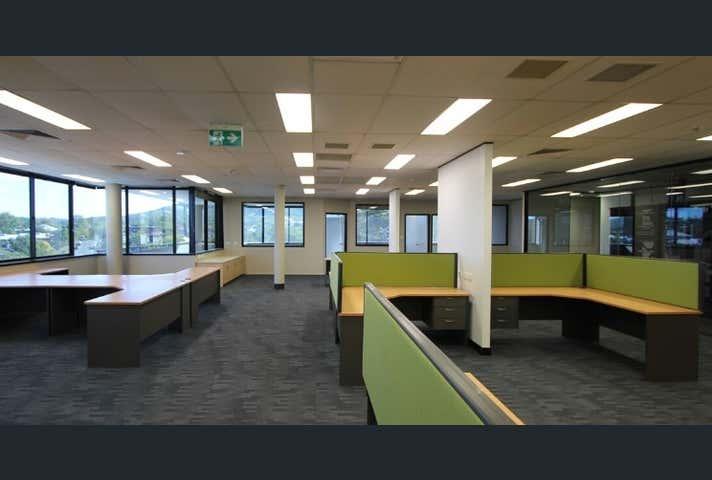 Suite 2&3 Level 1/1 Swann Road Taringa QLD 4068 - Image 1