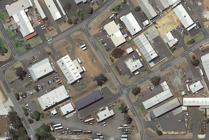 4 Sylvan Way Davenport WA 6230 - Image 1