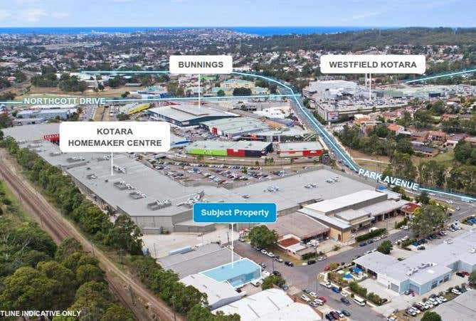 14A McDougall Street Kotara NSW 2289 - Image 1