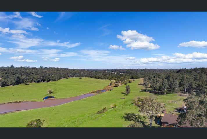 52 Wisemans Ferry Road Cattai NSW 2756 - Image 1