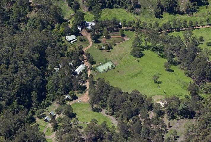 384 Jems Creek Road Cobark NSW 2422 - Image 1