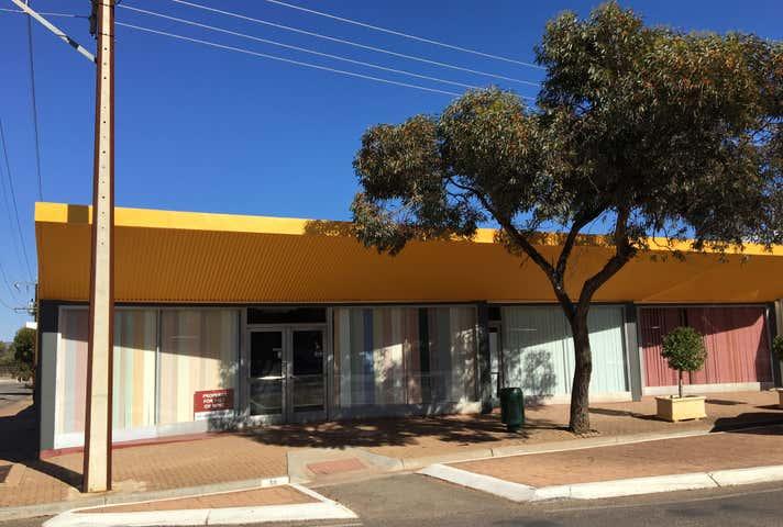 38 High Street Kimba SA 5641 - Image 1