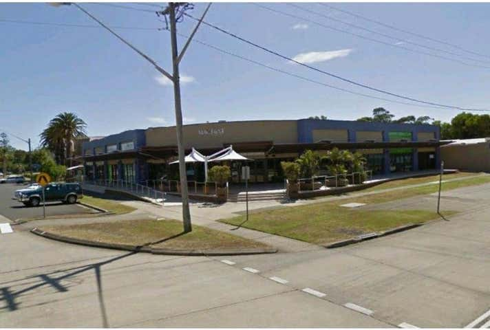Shop 3 and 4/37-41 Cherry Street Ballina NSW 2478 - Image 1